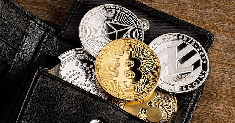 Пассивный заработок на криптовалюте без рисков