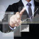 Все что нужно знать об интернет-инвестициях