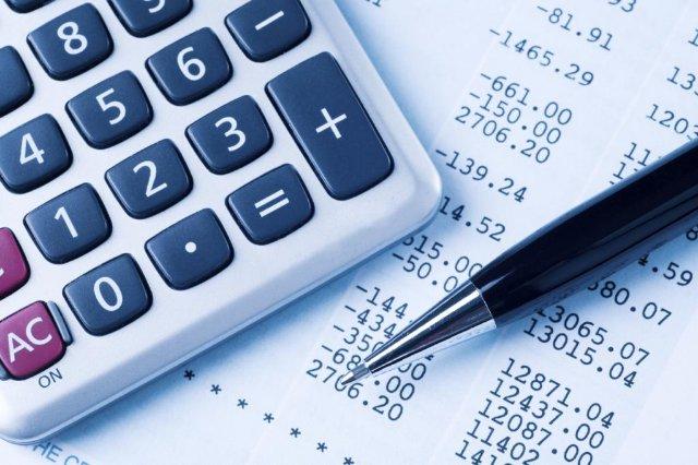 Расширен перечень внереализационных расходов