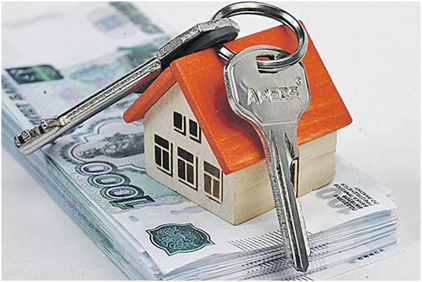 Помощь в получении и оформлении ипотеки в Уфе