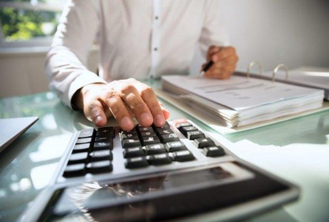 Предложен метод защиты от необоснованных налоговых доначислений