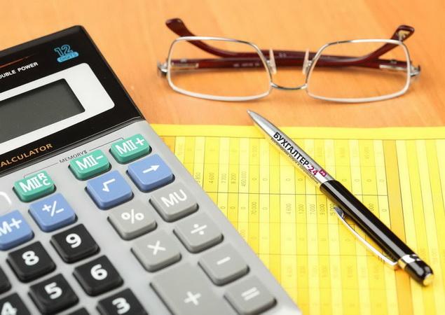 ТОП решений, которые упростят бухгалтерский учет