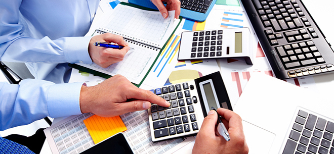 Курсы по обучению бухгалтеров