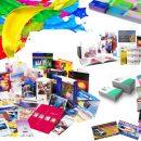 Академия печати с широким спектром услуг