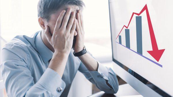Услуги экспертов по ликвидации долгов
