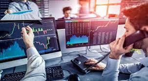 Business Investor Group – надежный финансовый брокер, который заслуживает вашего внимания
