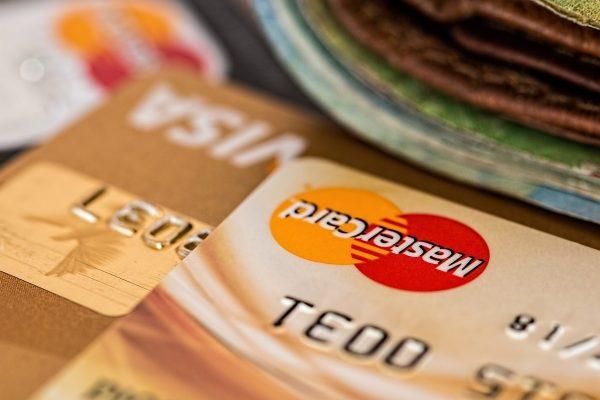 Суточные лимиты на банковских картах Сбербанка