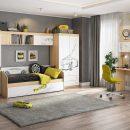 Детская мебель – большой выбор, доступные цены