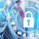 Качественный аудит IT инфраструктуры по приемлемой стоимости