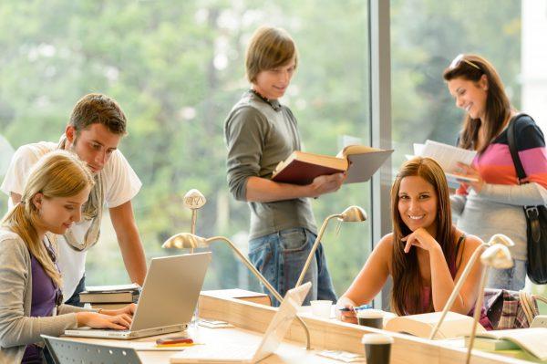 Почему изначально стоит учиться в колледже?