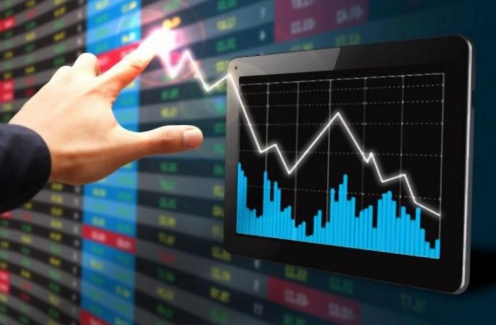 Торговля акциями с бинарными опционами