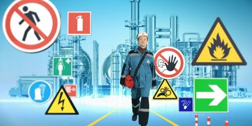Широкий спектр услуг в сфере охраны труда