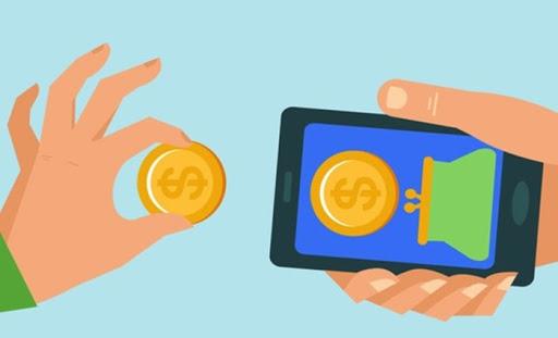 Электронные кошельки и деньги — маст хэв 2021 года
