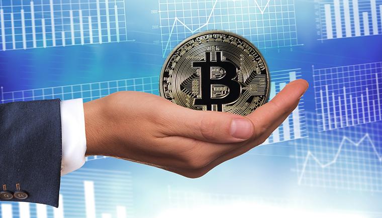 Будущее криптовалют не то что прежде