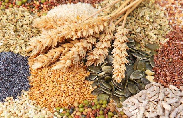 Сельхозпродукция дорожать не будет