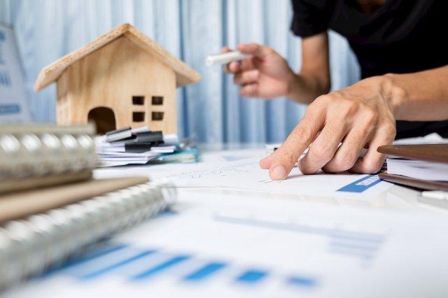 При продаже квартиры не будет взиматься налог