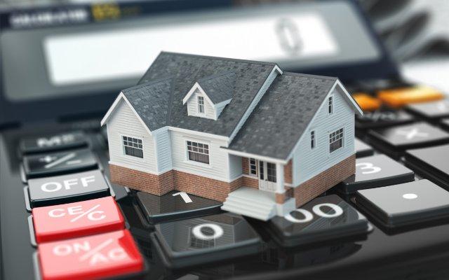 Продажа квартиры: что с НДФЛ?