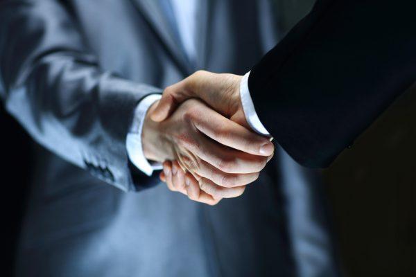 Банк и брокер — тонкости отношений