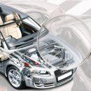Независимая оценка транспортных средств профессионалами