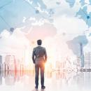 Преимущества и особенности открытия оффшорной фирмы