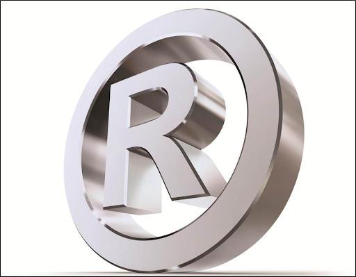 Квалифицированная помощь в регистрации товарного знака
