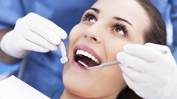 Профессиональная помощь вашей стоматологической клинике от Дентист+