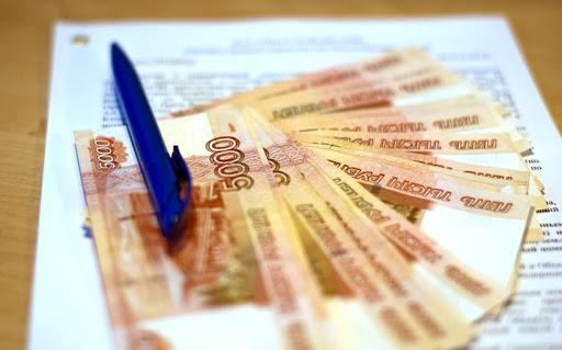 Потребительские кредиты на любые нужды