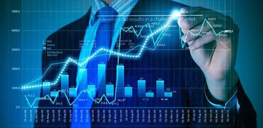 Классификация биржевых активов