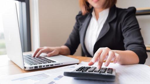 Аутсорсинг бухгалтерии от профессионалов