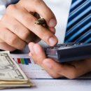 Какой вариант кредита самый выгодный?