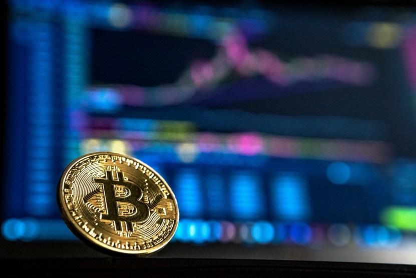 Обзор криптовалютной платформы Broex - отзывы