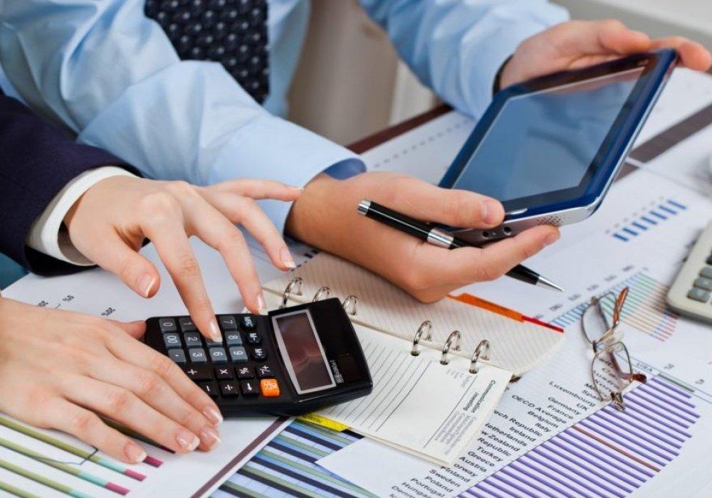 Как выбрать бухгалтера на аутсорсе?