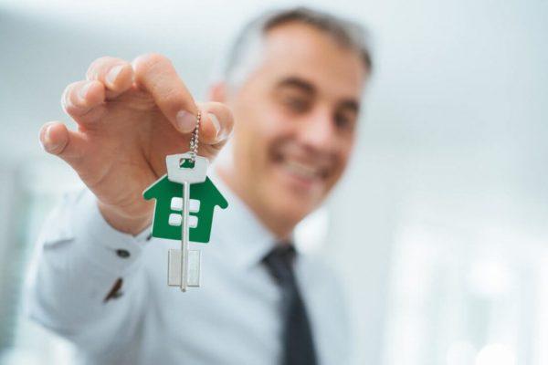 Где выгоднее застраховать ипотеку Сбербанка