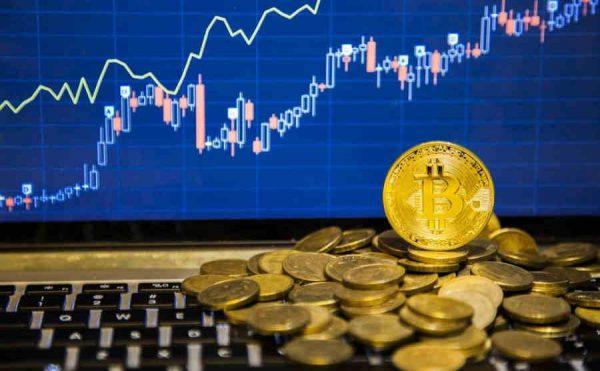 Как делать успешные инвестиции в криптовалюту