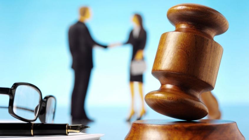 Куда обратиться за профессиональной юридической помощью?