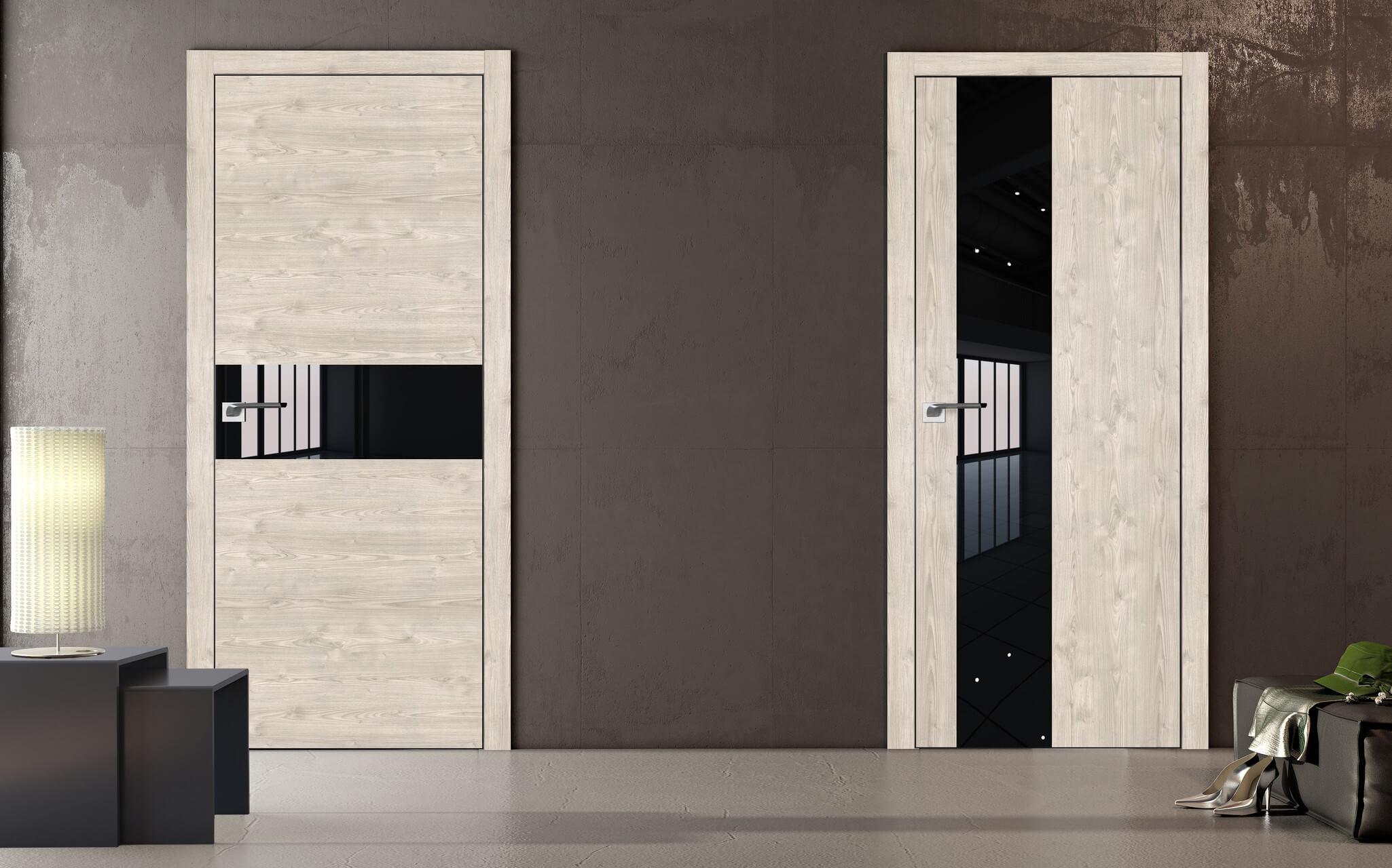 Качественные двери от лучшего поставщика