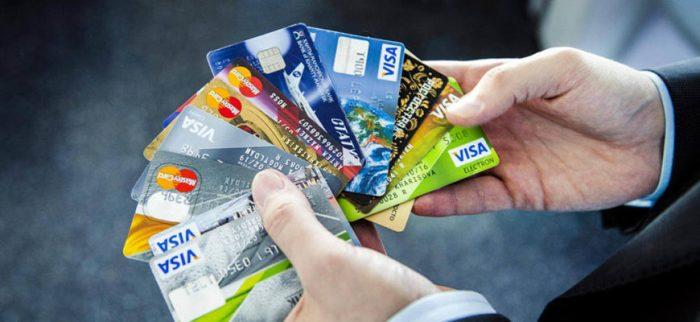 Что нужно знать о дебетовых банковских картах в 2021?