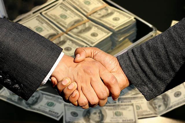 Что нужно знать о продаже бизнеса?