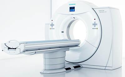 Компьютерная томография и ее возможности