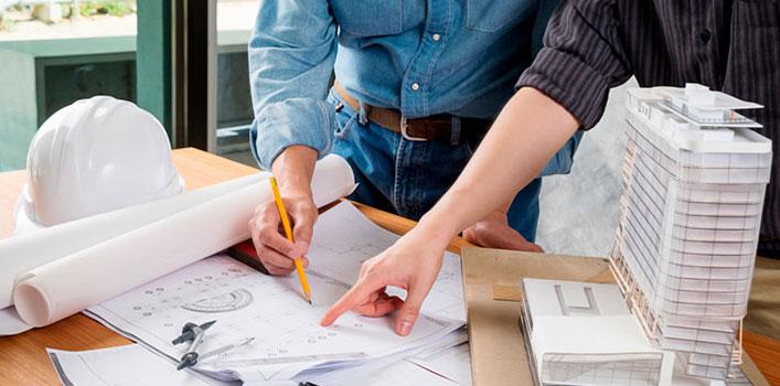 Финансово-строительный аудит и прочие услуги по выгодным ценам
