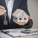 Продажа квартиры, купленной по договору долевого участия: что с НДФЛ?