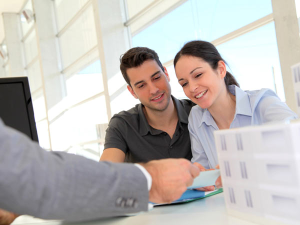 Кредитование физических лиц от банка Юг Инвест