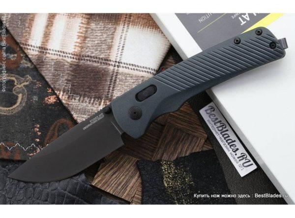 Большой выбор красивых и качественных ножей