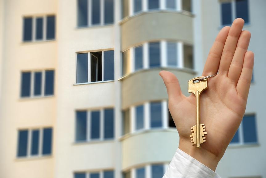 Использование материнского капитала в ипотечном оформлении недвижимости