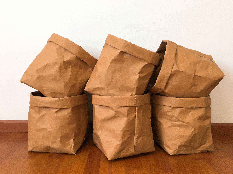Купить оборудование для производства пакетов