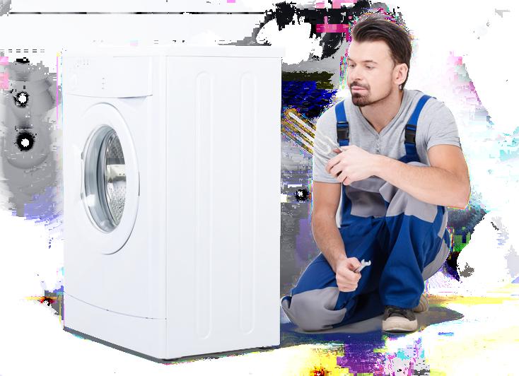 «Мастербыт» - сервисный центр по ремонту стиральных машин