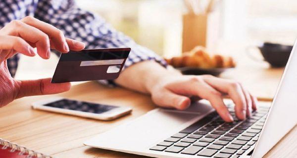Где можно получить займ онлайн на самых выгодных условиях