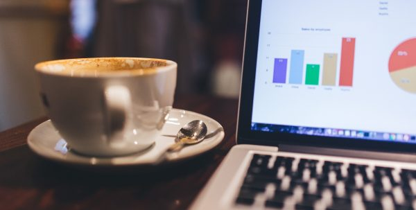 Арбитраж трафика и СРА: как заработать в интернете с минимумом вложений