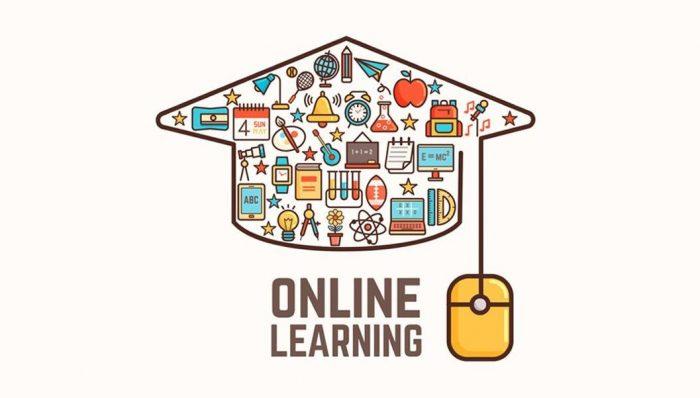 Unicraft - удобная и практичная платформа для онлайн-обучения сотрудников