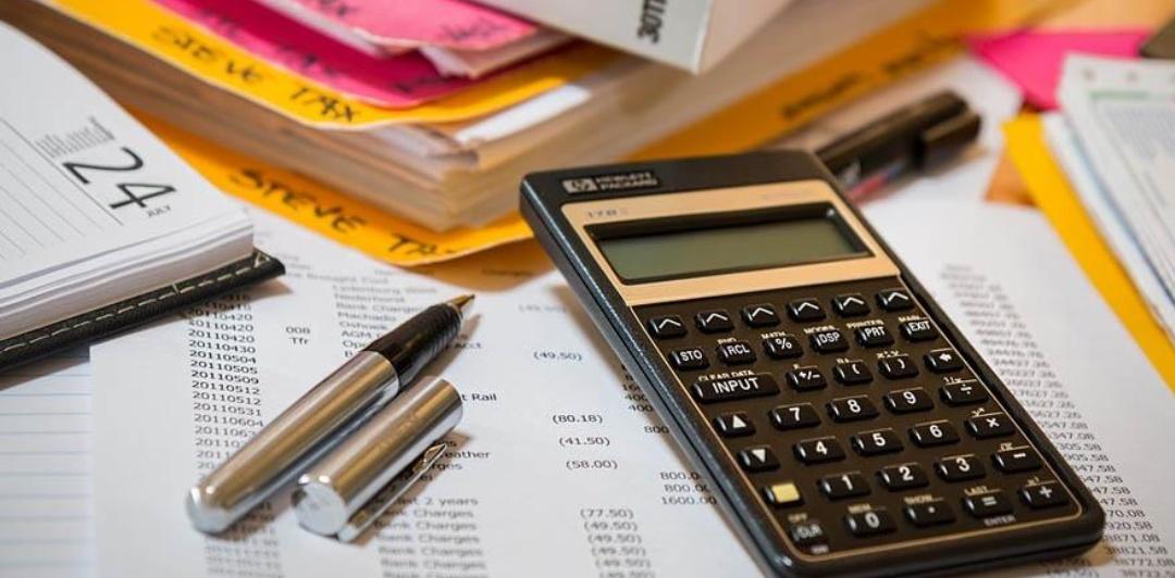 Надо ли платить налог с интернет доходов